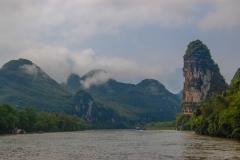 Li-River-9