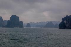 Ha-Long-Bay-7