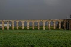 Akko-Aqueduct