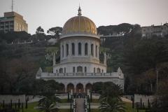 Shrine-of-the-Bab-2