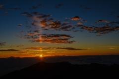 Haleakala-Sunrise-2