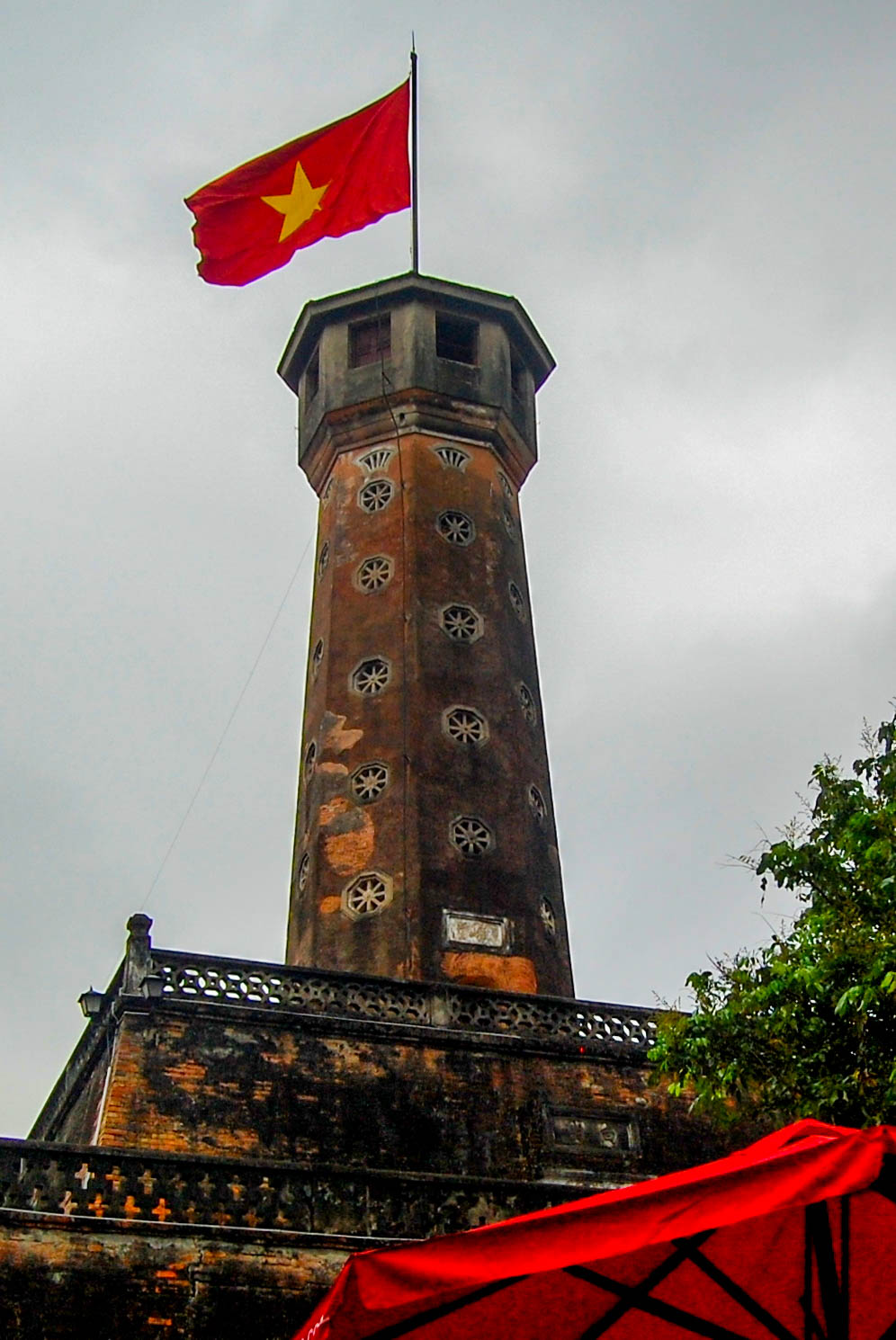 Flag-Tower-2
