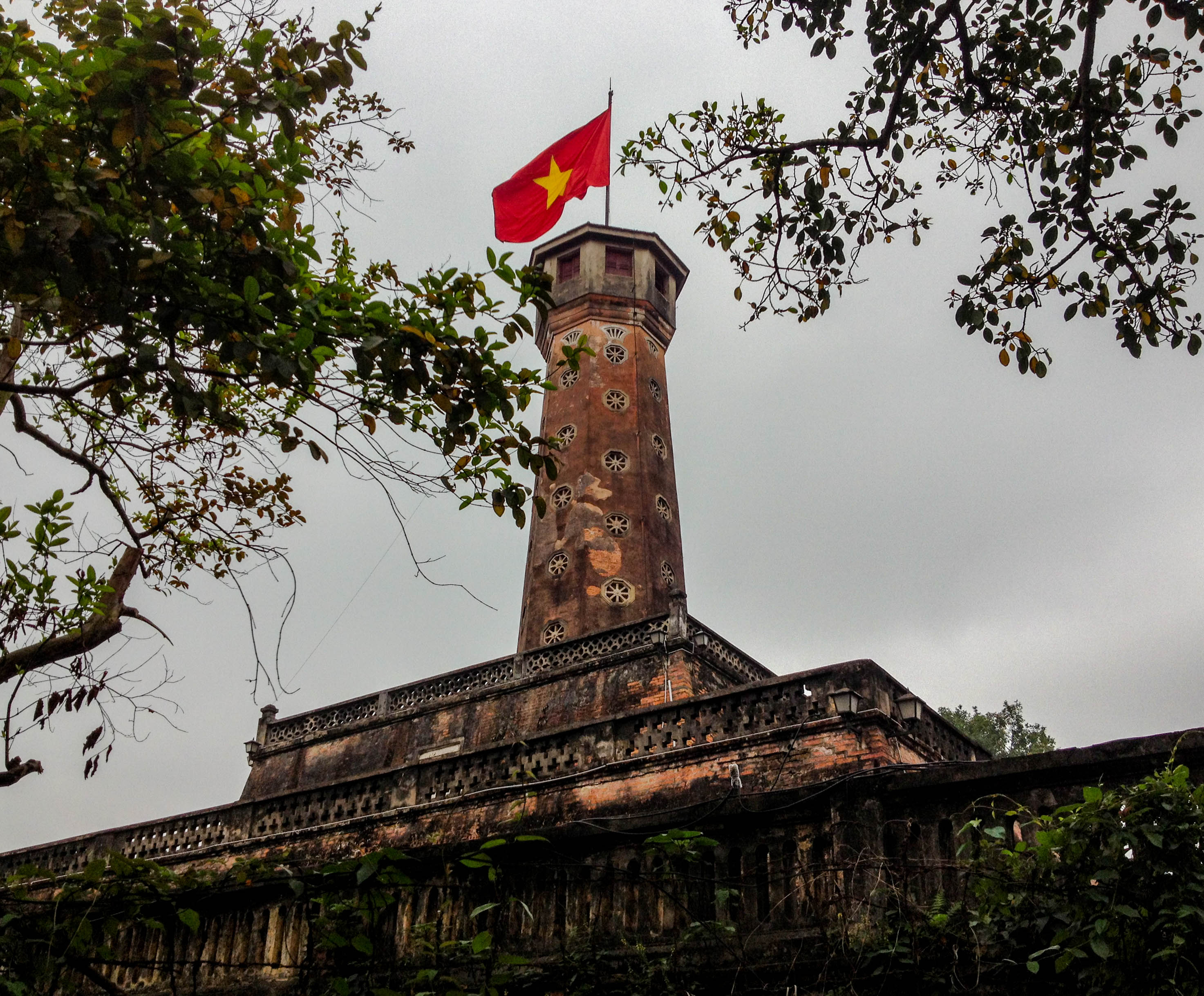 Flag-Tower-3