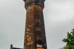 Flag-Tower-2