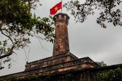 Flag-Tower-3