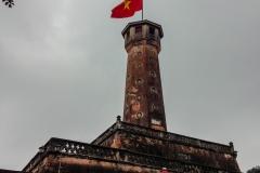 Flag-Tower-4