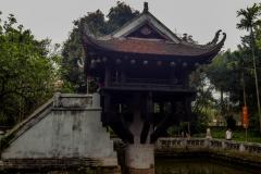 One-Pillar-Pagoda-2