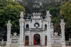 Quan-Thanh-Temple