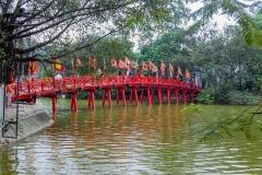 Red-Bridge-2