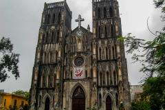 St.-Josephs-Cathedarl-2
