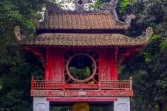 Temple-of-Literature-3