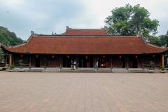 Temple-of-Literature-6