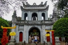 Temple-of-Literature-7