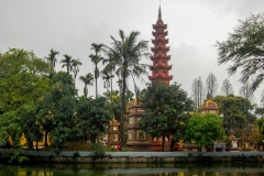 Tran-Quoc-Pagoda-2