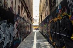 Melbourne-Alley-3