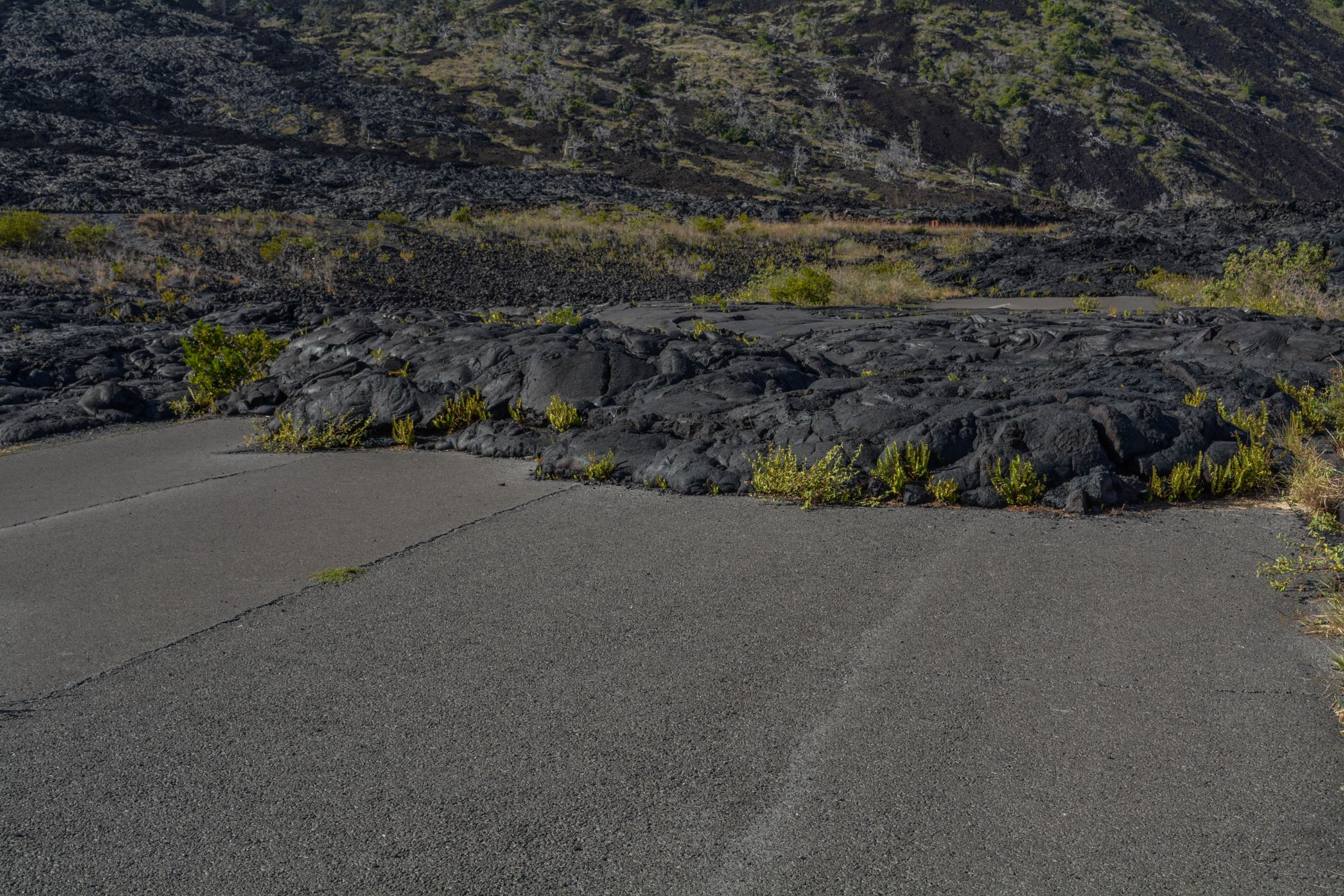 Lava-Over-the-Road-2