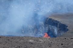 Lava-Spurt-2