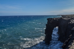 Sea-Arch