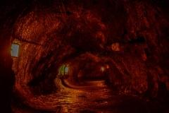 Thurston-Lava-Tube-3