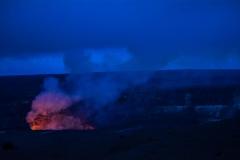 Volcano-at-Night-2