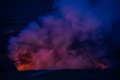 Volcano-at-Night-3