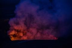 Volcano-at-Night-4