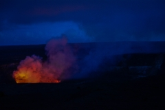 Volcano-at-Night-5