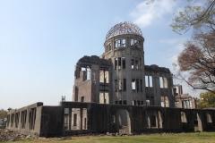 A-Bomb-Dome-1