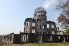 A-Bomb-Dome-2