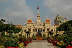 Saigon-City-hall