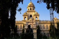Andhra-Pradesh-State-Assembly-Bldg