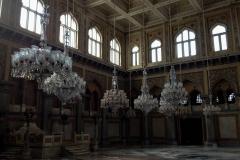 Chowmahalla-Palace-2
