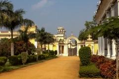 Chowmahalla-Palace-5