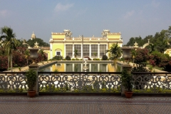 Chowmahalla-Palace-6