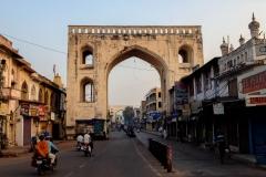 Lad-Bazaar