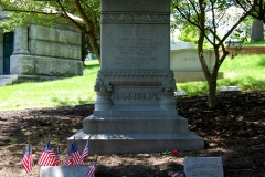 Benjamin-Harrison-Tomb-4-001