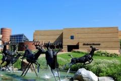 Eiteljorg-Museum-of-American-Indians-and-Western-Art-1-001