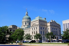 Indiana-State-Capitol-2-001