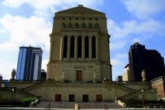Indiana-War-Memorial-15-1