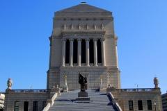 Indiana-War-Memorial-3-001
