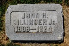 John-Dillinger-Grave-5-001