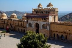 Amber-Fort-10