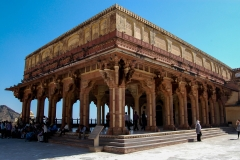 Amber-Fort-12
