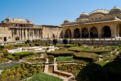 Amber-Fort-3