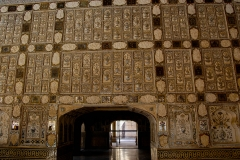 Amber-Fort-4