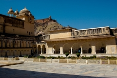 Amber-Fort-7