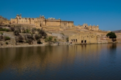 Amber-Fort-8