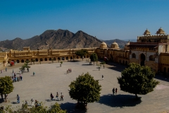 Amber-Fort-9