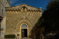 Church-of-the-Flagellation