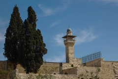Old-City-of-Jerusalem-2